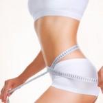 Особенности современного похудения