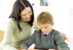 Беззаботное детство провоцирует депрессии в будущем