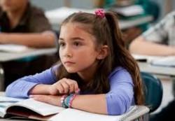 Частая смена школ плохо влияет на здоровье ребенка