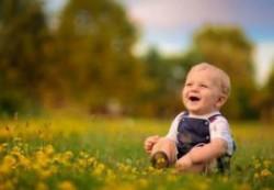 Причиной плохого поведения детей могут быть бактерии
