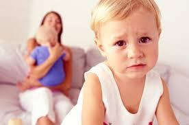Аллергия у ребенка: пять шагов к решению проблемы