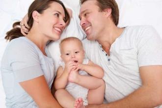 Рождение второго и третьего ребенка: советы молодым домочадцам