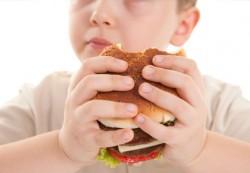 Ученые рассказали о последствиях детского ожирения
