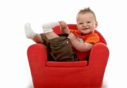 Что означает повышенный холестерин у ребенка. Повышенное содержание холестерина у детей.