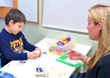Новые правила диагностики могут привести к уменьшению больных аутизмом