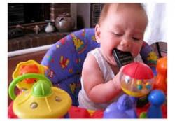 Современные игрушки – что выбрать?