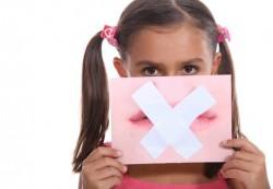 Слова на вес золота: 8 причин нарушений речи у ребенка