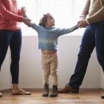 Вопреки всему: имеет ли смысл сохранять отношения ради детей?