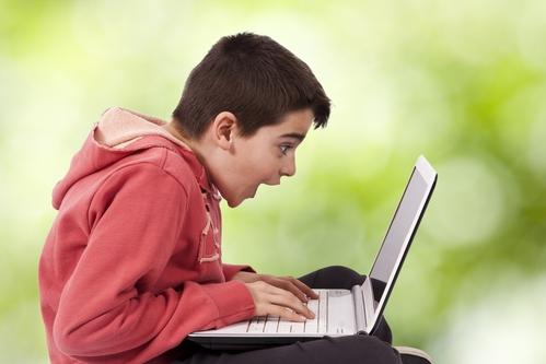 Опасное хобби: 5 занятий, которые могут причинить вред ребенку