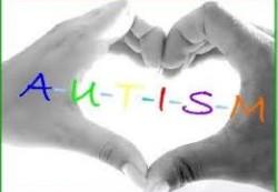 Митохондриальный дефицит у детей с аутизмом подтвержден