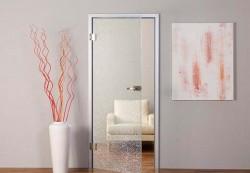 Межкомнатные двери — не только функциональность