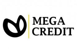 Особенности компании «Мега Кредит»