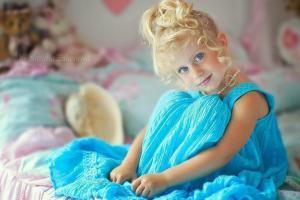 Лечение плоскостопия у детей с помощью лечебной гимнастики