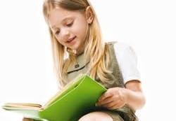Ученые рассказали, как из ребенка вырастить гения