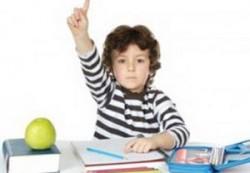 Какой самый отличный способ сделать ребенка умнее