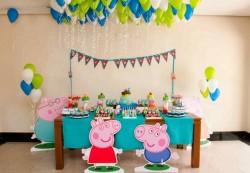 Как организовать детский праздник дома?