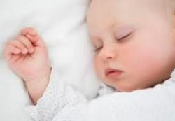 Стридор у новорожденных