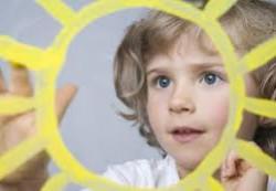 Нарушение обмена веществ у детей до года
