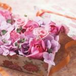 Цветы - подарок на все времена