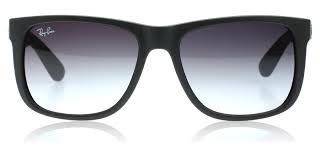 Яркие и стильные солнцезащитные очки «Ray Ban», в интернет-магазине «SuniGlass»