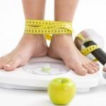 Центр доктора Гаврилова в Иркутске– снижение веса по специальным программам