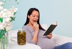 «Беременность не болезнь» или патологии беременности
