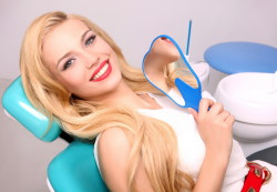 DD clinic – лучшая киевская стоматология: качественные медуслуги и лояльные цены