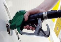 Летнее дизельное топливо: физико-химические свойства и особенности эксплуатации