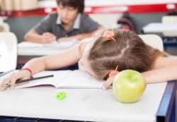 Весенняя депрессия у ребенка: как распознать и помочь
