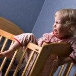 Каким детям грозит ожирение?