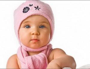 Ингалятор для ребенка: как выбрать самый подходящий
