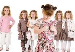 Какая должна быть детская одежда ?