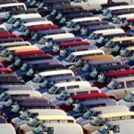 Как сэкономить на услугах платной парковки