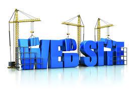 Работа дизайнера в плане создания сайта. Полезные рекомендации