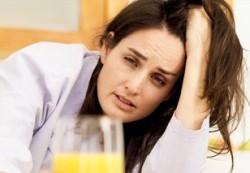 Пессимизм как фактор риска алкоголизма
