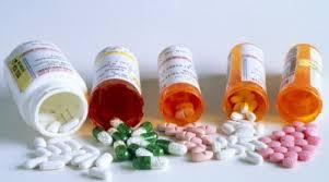 Преимущества медицинского портала «ЙОД»