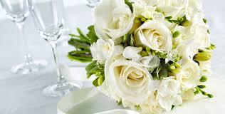Живые цветы с доставкой