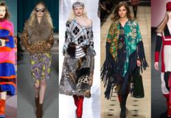 Модный приговор 2016 года