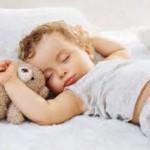 Как выбрать постельное белье для ребенка