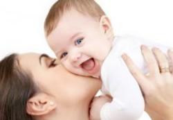 Большинство косметических средств для новорожденных представляют опасность для здоровья