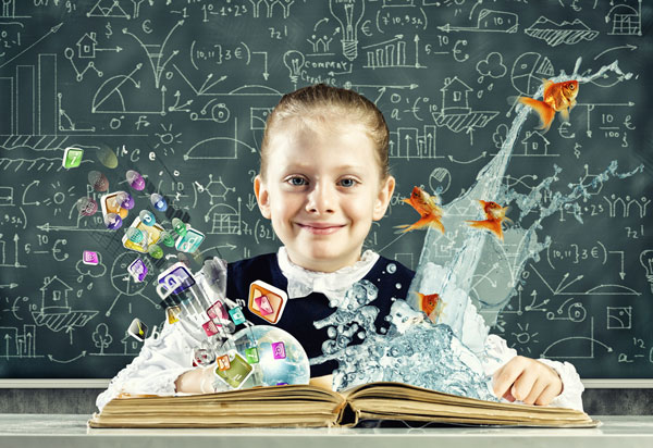 Как помочь первокласснику адаптироваться в школе