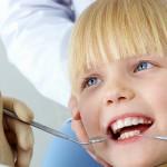 Что делать, если лечить зуб уже бесполезно