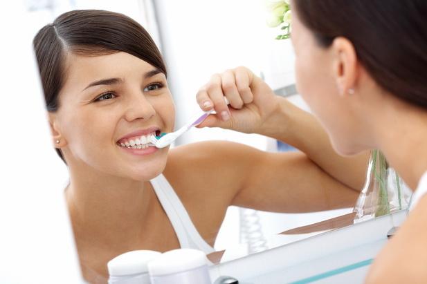 Стоматология. Как правильно ухаживать за зубами?!