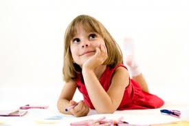 Как научить ребенка правильно распределять свое время