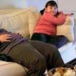 Толстые дети – будущие сердечники?