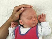 Открытие: у низких женщин повышен риск рождения недоношенных детей