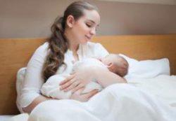 Уровень внезапной детской смерти зависит от места проживания младенца