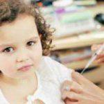 Тысячи детей не лечат от диабета