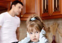 Стили воспитания детей, или какой вы родитель?