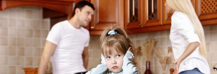 Лишение отца прав родителя: все, что нужно знать об этом